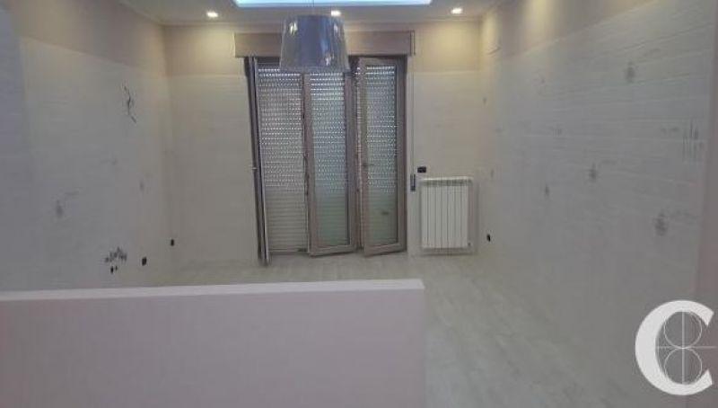 Ristrutturazione appartamento Caserta e dintorni 2