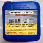 Protectguard-ft lt.5