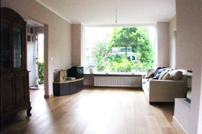 Ristrutturazione completa appartamento Napoli 1