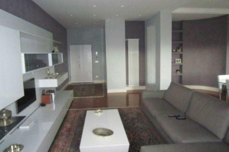 Ristrutturazione completa appartamento Napoli 2