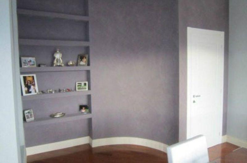 Ristrutturazione completa appartamento Napoli 3