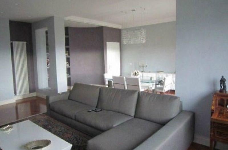 Ristrutturazione completa appartamento Napoli 4