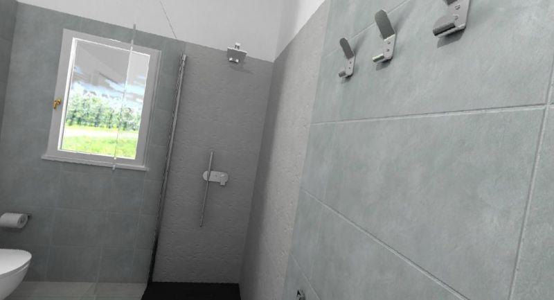 Prezzo rifacimento bagno mq milano