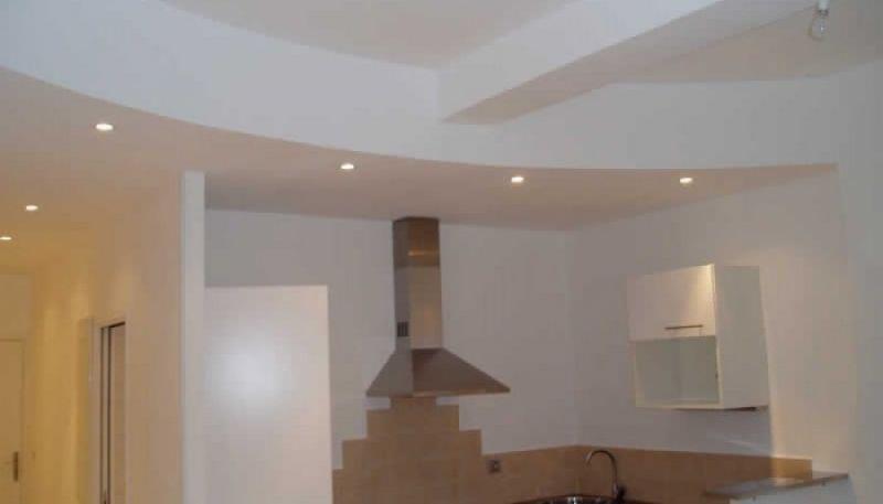 Ristrutturazione di appartamento Milano 1