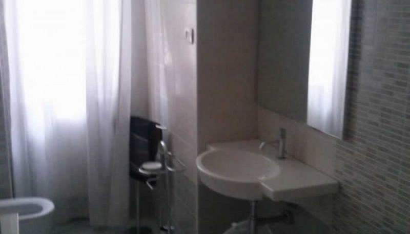 Ristrutturazione di appartamento Milano 2