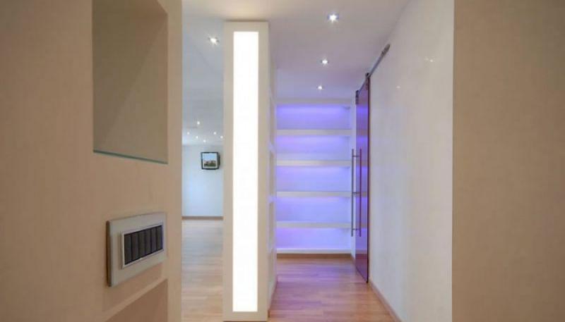 Ristrutturazione di appartamento Milano 4