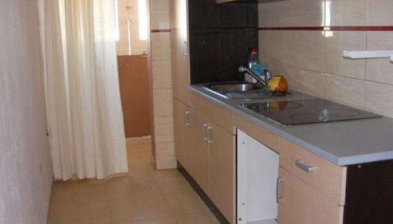 Ristrutturazione di cucina Milano 2