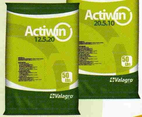 Actiwin 20 5 10 concime per prato 1