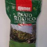 Seme prato rustico blumen 5+1 kg omaggio