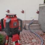 Consolidamento ValveSystem Parma e dintorni