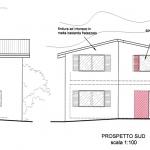 Ristrutturazione completa Torino