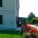 Consolidamento fondazioni Parma e dintorni