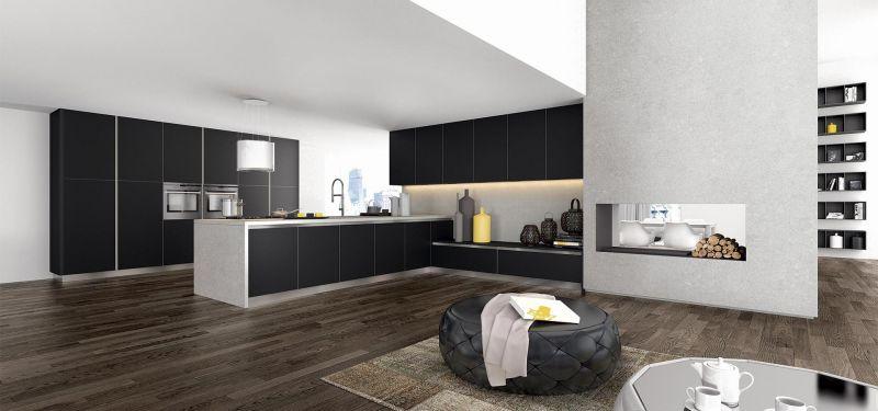 Progettazione e vendita mobili Milano 1