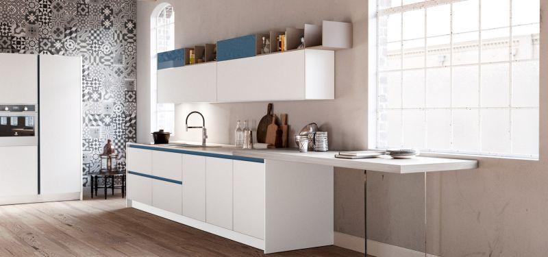 Progettazione e vendita mobili Milano 3