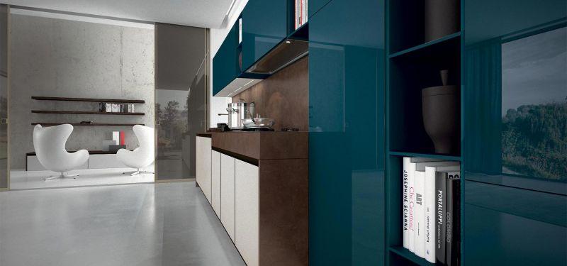 Progettazione e vendita mobili Milano 4