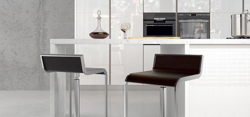 Progettazione e vendita mobili Milano 5
