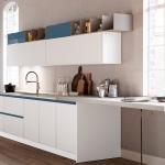 Progettazione e vendita mobili Milano