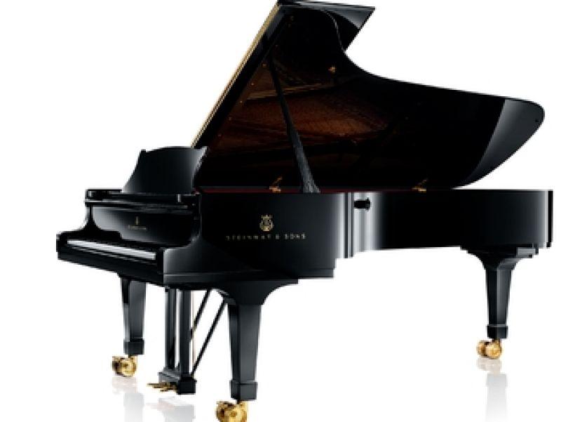 Trasporto pianoforte Milano e provincia 1