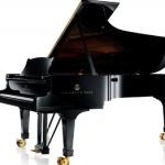 Trasporto pianoforte Milano e provincia
