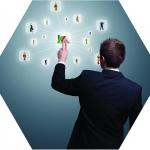 Ristrutturazione Smart