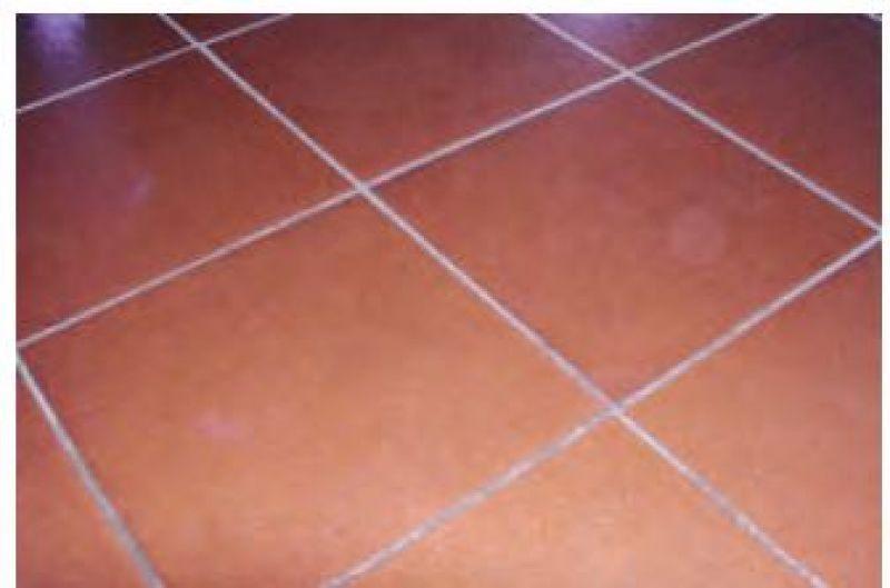Detergente acido protetto LITHOS DETERACIDO 3