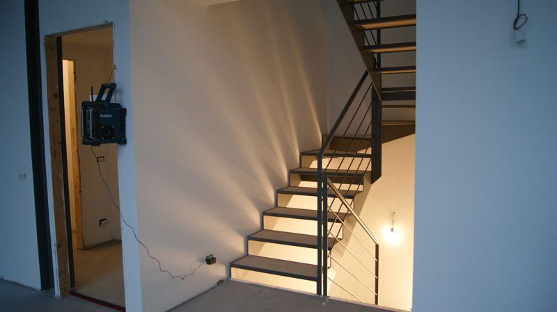 Imbiancare appartamento abitato Milano 1