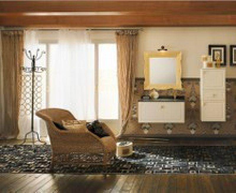 prezzo: arredobagno stile classico - stilbagnocasa - Arredo Bagno Stile Classico