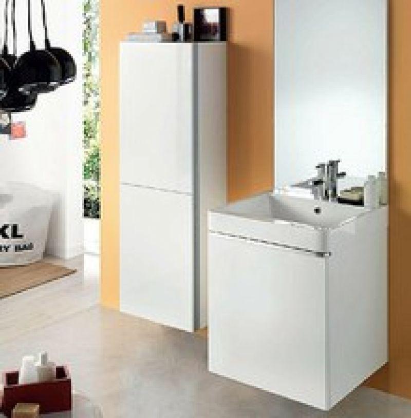 Prezzo mobili arredo lavanderia e lavatoi in termoplastico for Mobili per interno