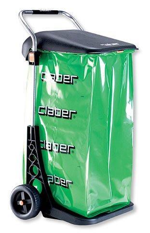 Carry cart eco 59 x 44 x 1