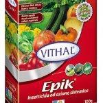 Epik insetticida aficida 20 gr