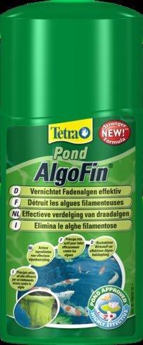Tetra pond algofin ml 250 1