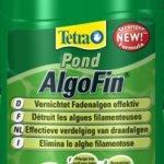 Tetra pond algofin ml 250