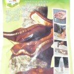 Chiodi di micelio lentinus edodes shii take