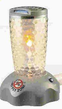 Acti zanza break lanterna 1