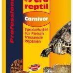Sera reptil carnivor lt 1