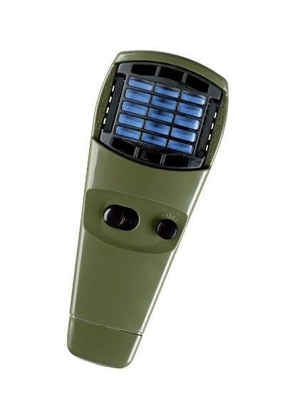 Acti zanza break portatile no fly zone 1