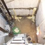 Fosse ascensore AcquaSTOP Milano e dintorni