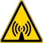 Valutazione rischio campi elettromagnetici