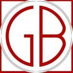 Consulenza ristrutturazioni - 20414