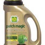 Patch magic kg 1 ripara il tuo