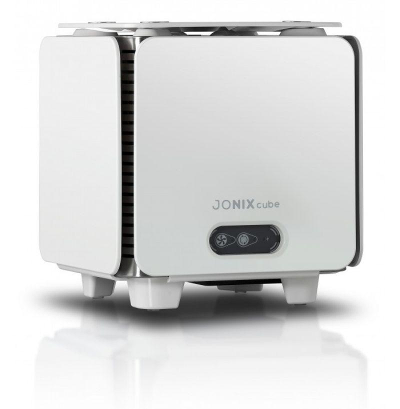 Purificatore aria Jonix Cube 1