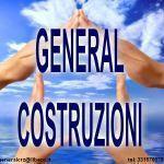 General costruzioni