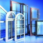 Porte interno e blindate a prezzi bassi.