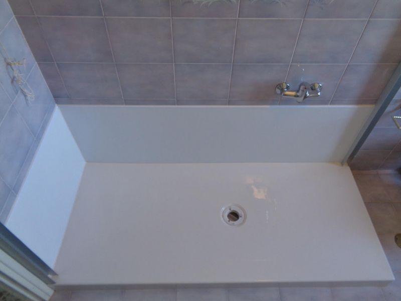 Da vasca in doccia in 6 ore Roma e dintorni 5
