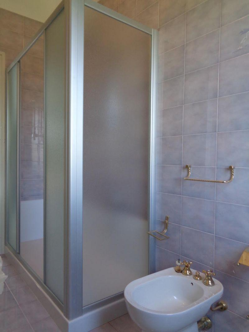 Da vasca in doccia in 6 ore Roma e dintorni 7