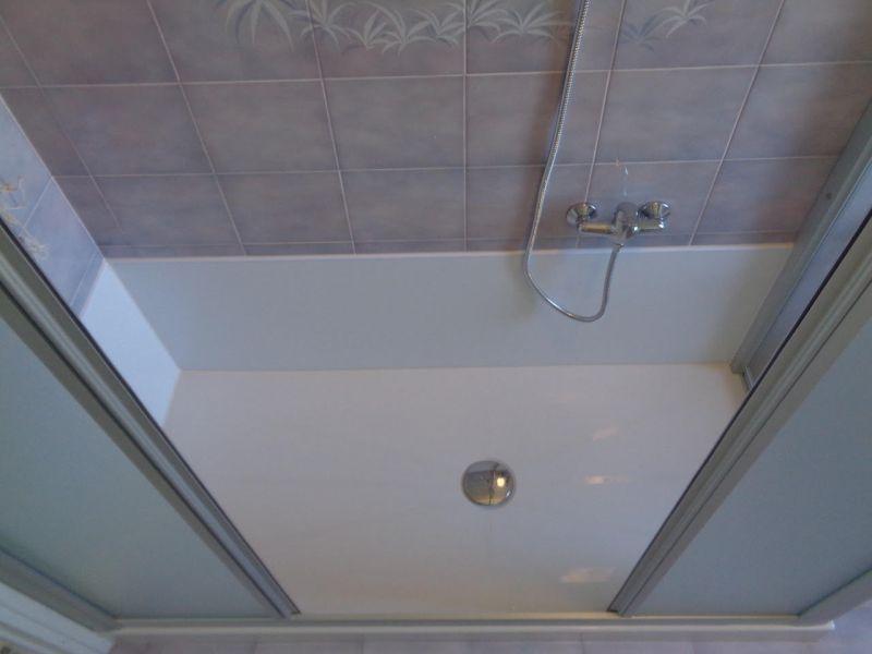 Da vasca in doccia in 6 ore Roma e dintorni 9