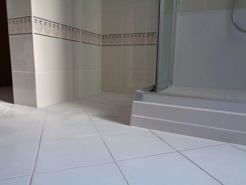 Sostituzione vasca con doccia Roma 10