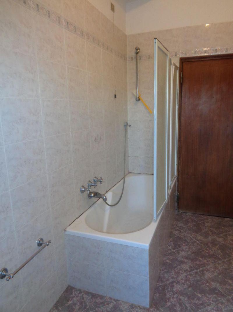 Cambio vasca in doccia Roma e dintorni 1