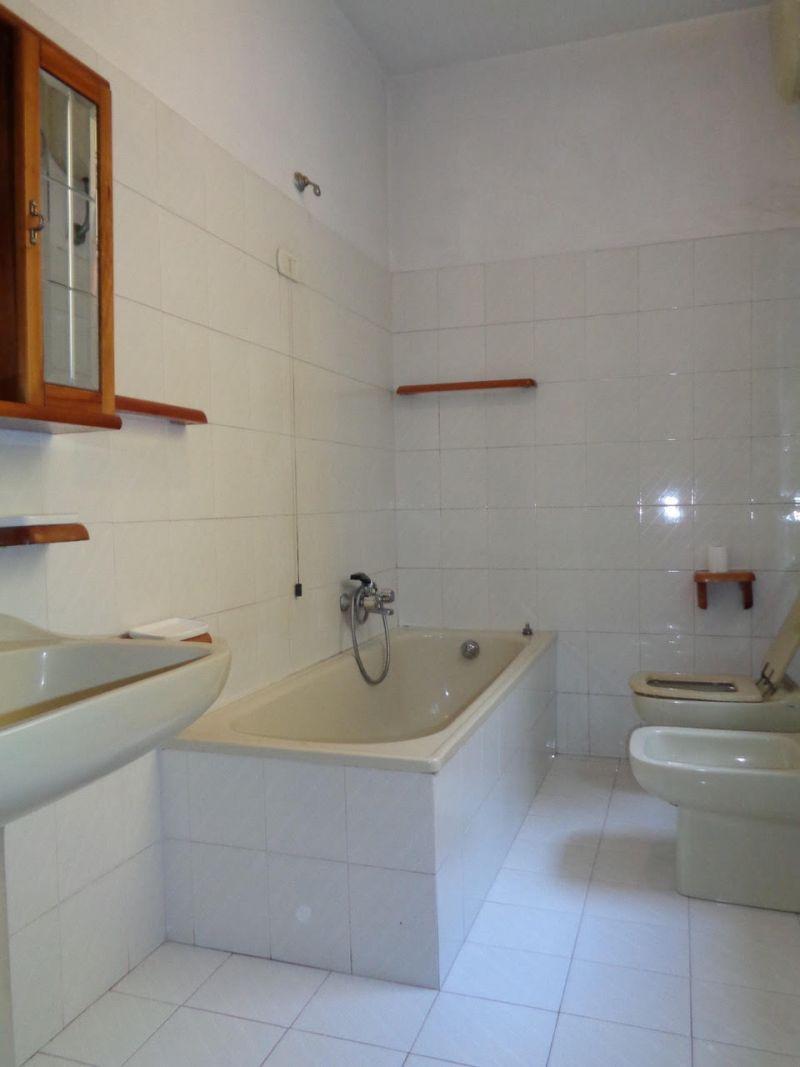 Convertire la vasca in box doccia Roma 1