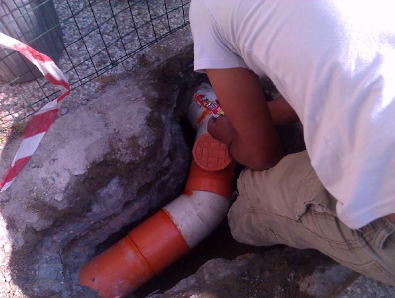 Impianti elettrici, idraulici, riscaldamento e gas Milano 1